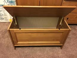 toy chest ikea toy chest ikea toy storage filled witheight boxes