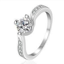 wedding bands cheap cheap wedding rings ebay