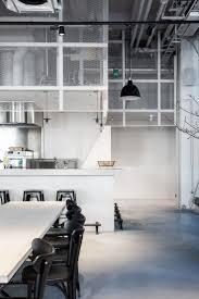 29 best interior design coffe bar restaurant images on