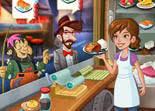 jeux de cuisine sur jeux info jeux de cuisine iphone sur jeu info