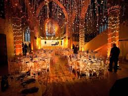 Small Wedding Venues In Pa Wedding Party Venues U2013 Nightlife U2013 Time Out London