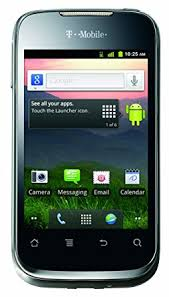 prepaid android phones t mobile prism prepaid android phone t mobile cell