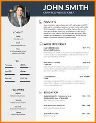 custom resume templates resume templates custom great resumes templates a resume