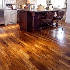 wood flooring cool hardwood floor designs ideas by