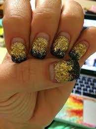 nail design polish me perfect