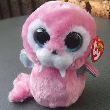 beanie babies toys ebay