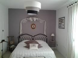 chambre et table d hotes les rouvières chambres et table d hôtes chambre d hôtes à