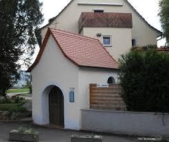 Stadt Bad Krozingen Bad Krozingen