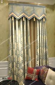 Valance Curtains For Living Room Designs Stylist Curtain Valance Ideas Living Room Kleer Flo