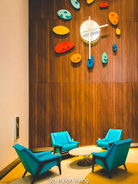 blue and orange room teal and orange decor teal decor teal living room ideas
