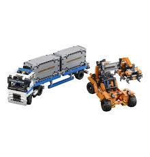 lego technic lamborghini aventador lego technic 42062 plac przeładunkowy elementoys