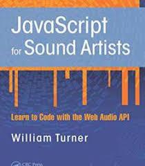 javascript tutorial online book free download or read online ruby on rails tutorial learn web
