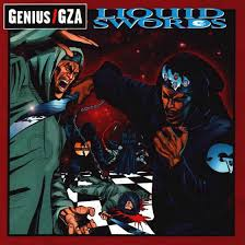 photo albums nyc the top 20 nyc rap albums of all time the complete list