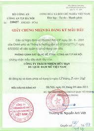certificat de capacitã de mariage garantie juridique et professionelle voyage sur mesure