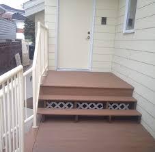 duradek deck builder lethbridge