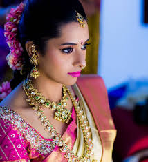 memory lanes productions wedding photography in hyderabad