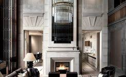 welcome home interiors welcome home decoration ideas welcome home decoration ideas