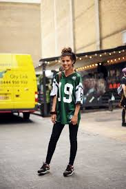 best 25 jersey ideas on pinterest jersey fashion