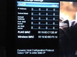 reset vizio tv network settings my vizio tv won t connect to my wifi