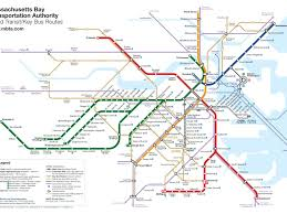 Mbta Train Map Boston Cambridge 2bed 2bath Newly Renovated Homeaway East