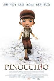 film pinocchio subtitle indonesia what is my movie item