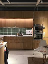 ikea outil de conception cuisine cuisine outil conception cuisine ikea awesome ikea cuisine mac