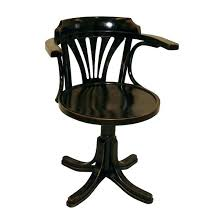 chaise de bureau chez conforama fauteuil bureau conforama bureau chaise bureau sans