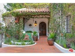 Mexican Style Home Decor 959 Best Spanish Style Images On Pinterest Spanish Colonial