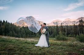 a durango campout wedding durango weddings magazine
