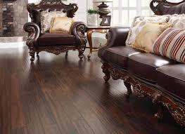 vinyl flooring looks like wood zeusko org