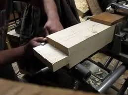 timber frame bed part one youtube