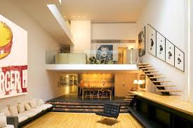 House Design New York Mad For Modern Nyc Homes That Are Cooler Than Don Draper U0027s Park