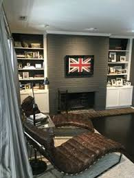 restoration hardware slate paint collection graphite rooms