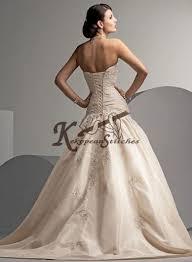 beige wedding dress inexpensive wedding dresses discount wedding dresses buy