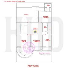 indian house floor plans free home design photos india free awesome house designs indian style map