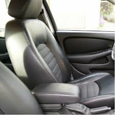 Car Upholstery Services Upholstery Services