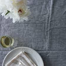 vinter 2017 tablecloth grey 145x240 cm ikea also grey tablecloth