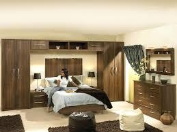 Built In Bedroom Furniture Designs Built In Bedroom Cabinets Internetunblock Us Internetunblock Us