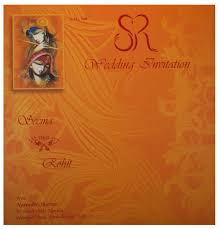 Wedding Invitations Hindu Wedding Invitations Hindu Wedding Cards Editing The Uniqueness