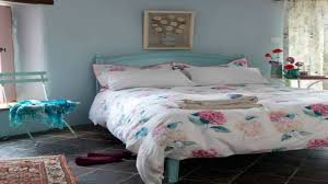 Cheap Shabby Chic Bedroom Furniture Bedroom Shabby Chic Beds Cheap Shabby Chic Furniture Ideas Light