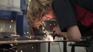 education ashland county west holmes career center