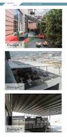 Outdoor Fabric For Pergola Roof by Aluminum Retractable Pvc Pergola Fabric Roof Buy Pergola Awning