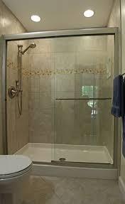 designmine board contemporary bathroom http homeadvisor com
