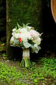 Enchanted Barn Hillsdale Wi The Enchanted Barn Hillsdale Wisconsin Wedding Trendy Bride Blog