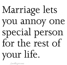 wedding quotes husband to yupp i my husband an i being a to him more