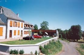 chambre d hotes murat cantal incroyable chambre d hotes murat cantal 13 g238te 271 224