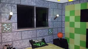 deco chambre minecraft deco de chambre minecraft 9 jpg