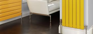 designer radiators stelrad
