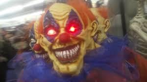 chucky costume spirit halloween spirit halloween decorations youtube