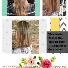 hair burst complaints 4 seasons salon 65 photos 16 reviews hair salons 156 s
